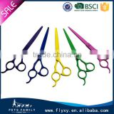 Best quality best selling pet dog nail scissors grooming trimmer
