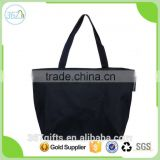 Hottest Cheap Fashion Promotional Insulated Shoulder Light Weight Lunch Cooler Bag                                                                         Quality Choice