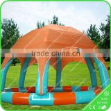 Hot Sale for Water Ball, Baby Inflatable Swimming Pool