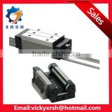 Original PMI linear guide rail and linear block MSB20S,MSB20TS                                                                         Quality Choice