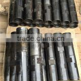 41/2 inch drill bit subs for drill pipes drill collar