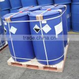 LABSA,ISO manufacturer,Linear Alkyl Benzene Sulfonic Acid 27176-87-0