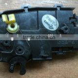 Hyundai Verna/Hyundai Accent 00 Open Actuator Central Lock Door Lock Actuator Door Lock Mechnism