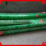 Rubber Hydraulic Hose pipe tube Rubber Oil Hose