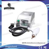 Pigmented Lesions Treatment Tattoo Machine Laser Brown Age Spots Removal Tattoo Removal Machine Mongolian Spots Removal