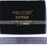 Hot sale Miss Rose Eyeshadow Palette 10 color eyeshadow palette