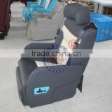 Power auto seats for kinds of automobile, MPV, motor home