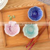 custom hot new product ceramic plates for dinner                                                                         Quality Choice
