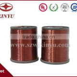 Magnet wire, insulated aluminum wire for househould/home appliances