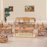 bamboo chair home furniture rattan furniture