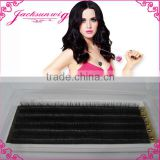 Private label eyelash packaging mink eyelash,eyelash extension