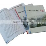 Customized soft cover book&book printing&soft cover book printing