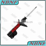 KYB332112 Adjustable shock absorber Suspension For MITSUBISHi Colt Plus OE MR197434/MR197436