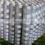 PVC coatedsheep fence panels sheep wire fence sheep wire mesh fence(hot sale) of manufacture