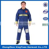 Sexy Men Costume Fireman Costume,Adult Mens Sexy Fireman Firefighter Emergency Service Fancy Dress Costume for party