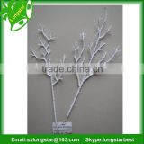 Artificial Dry Tree Branches For Decoration
