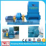 Factory electrical Machinery rubber breaks equipment large slab cutter