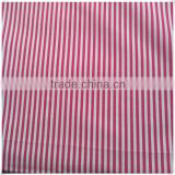 100% ITALIAN COTTON SHIRTING FABRIC 58""
