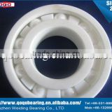 China manufacturer more than 10 years experience ceramic bearing steel ball for bearing and turnable bearing