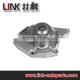 7701473327 Renault Water Pump