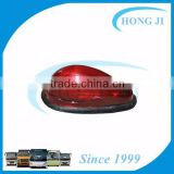 High Brightness Bus Red Shed Corner Lamp 5-0638 24V LED Bus Lights for Sale