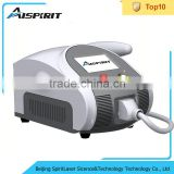 Haemangioma Treatment Advanced Beauty Machine Yag Laser Tattoo Removal Lasers(ND-10) Naevus Of Ito Removal