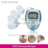 RO-1032 Electronic Muscle Stimulator Massager