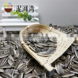 The Nice Price Of Sunflower seeds for type 5009 with best quality
