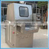 Manual Meat Brine Injection machine/meat brine injector/brine injection machine/meat brine injection machine