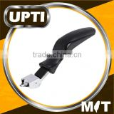 Taiwan Made High Quality Heavy Duty Staple Remover Tool
