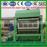 Good 8 Sides Rotary Egg Tray Machine Price