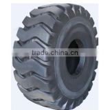Wholesale cheap SANY motor grader new truck crane wheel loader tyres