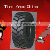 OTR tyres/OFF-THE-ROAD TIRES/Made in china/Car tire/bus tire-L5 17.5R25,20.5R25,23.5R25,26.5R25,29.5R25,29.5R29,35/65R33