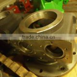Forged parts/Good Quality Hot Sale Forged Part