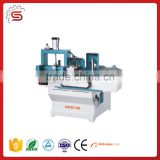 MX3514B china high efficiency best price finger joint machine for sale