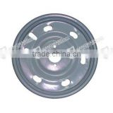 Aluminium Tricycle rim