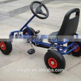 f1 pedal go karts for sale