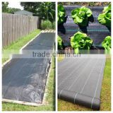 ground cover fabric/ground cover waterproof/plastic ground cover