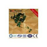 12mm AC3 medium Josephine solid timber flooring 71047