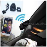 Wifi Reversing Camera Car Accident Camera Video Recorder DVR Security System