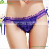 Lace spandex bikni swim for ladies open sexy young ladies lace underwear bikinis panty underwear brief