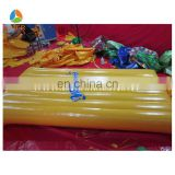 Large Air Float Inflatable games sale