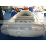 inflatable raft, raft boat, inflatable boat