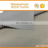 2017 new design T/R 8020 suiting fabric for Vietnam market, wh-50049