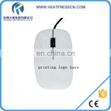 Hot Sale Cheap 3D Blank Sublimation Printing Mouse on sale