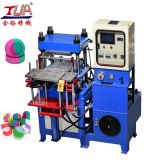 High Quality 18 years silicone products machine manufacturers