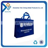 Best Selling High Quality Cheap Non woven bags