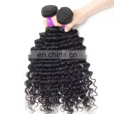 African american human hair extensions