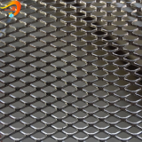 expanded metal mesh ceiling mesh