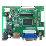 VGA HDMI AV LCD Disaplay Monitor Controller Board